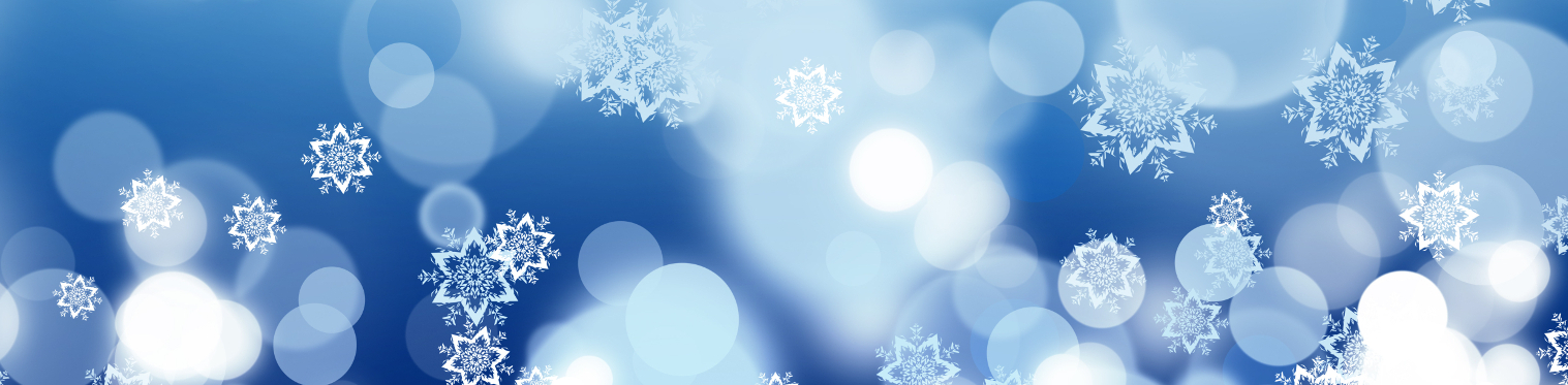 holiday_banner1
