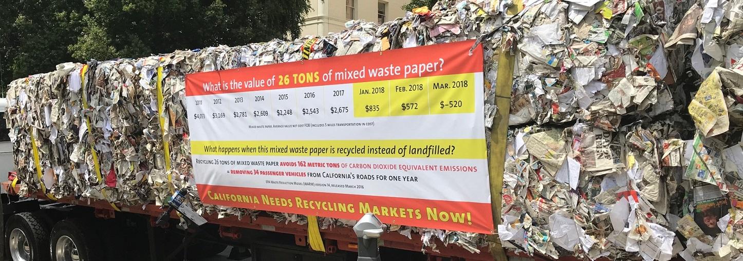 recycling_crisis_v7